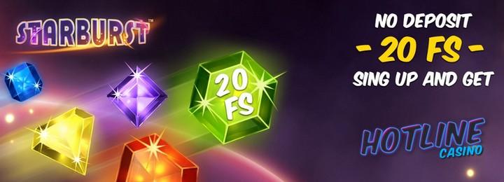 Бонус коды казино онлайн
